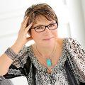 Christine Gay, Real estate agent in Greenwood Village