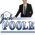 Jack Poole, Real estate agent in Jamison