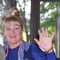 Diane Alexander, Real estate agent in Brenham