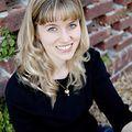 Danielle Walker, Real estate agent in Charleston