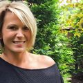 Linda Baker, Real estate agent in Ellijay