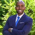 Richard Hines, Real estate agent in Sandy Springs