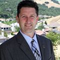 James Collins, Real estate agent in Walnut Creek