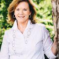 Patti Brown and Company, Real estate agent in Warrenton