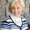 Teresa Holbrooks, Real estate agent in Fountain Inn