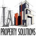 Jenny Durling Team, Real estate agent in Los Feliz