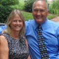 Jan and Dan Sitter, Real estate agent in Myrtle Beach