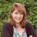 Diana Mosca Dority, Real estate agent in Walpole