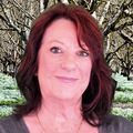 Anita Mckee, Real estate agent in Kelseyville