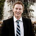 Bradley O'Mara, Real estate agent in Charleston