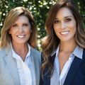 Tracy and Stephanie Ronca, Real estate agent in San Luis Obispo
