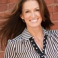 Kim Coulter, Real estate agent in Chattanooga