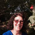 Lori Progar, Real estate agent in Libertyville
