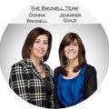 Jennifer Gold, Real estate agent in New Windsor