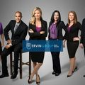The Ervin Group, Real estate agent in Fullerton