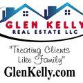 Glen Kelly, Real estate agent in Beachwood