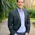 Charles Ouanounou, Real estate agent in Miami