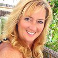 Deb Gartner, Real estate agent in Emmitsburg