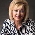 Linda Ramsey, Real estate agent in Madisonville