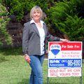 Tracie Romel, Real estate agent in Corpus Christi