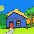 Szarka-Jeffer Team, Real estate agent in MONTCLAIR