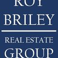 Roy Briley Real Estate Group, Real estate agent in Anchorage