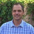 Scott Kissel, Real estate agent in Las Vegas