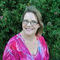 June Robinson, Real estate agent in Justin
