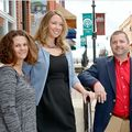 Morgan Womble Group, Real estate agent in Wake Forest