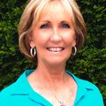 Pam Hanrahan, Real estate agent in Pell City