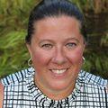 Sarah Sibley, Real estate agent in Spokane