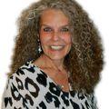 Bonnie Arnold, Real estate agent in Trussville