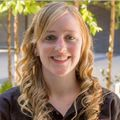 Tiffany Hoyt, Real estate agent in Franklin