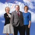The Northrop Team, Real estate agent in Lawrence