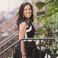 Christine Barranca, Real estate agent in New York
