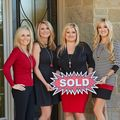 The Tracy Montgomery Team, Real estate agent in Humble