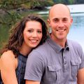 Brynn and Eric Rader, Real estate agent in Olympia