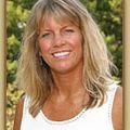 Teresa Albertson, Real estate agent in Sagle