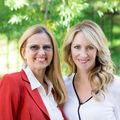 Ruth Fisher & Amy Ali - #1 Ranked Team, Real estate agent in Carlsbad