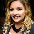 Haley Fox-Brantley, Real estate agent in Benton