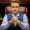 Philip DeFrancesco, Real estate agent in Bloomingdale
