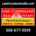 Lake Cumberland Real Estate Professionals, Real estate agent in Somerset