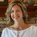 Kristin Ruther, Real estate agent in Hudsonville