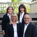 Farwick Team, Real estate agent in Columbus