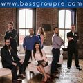 Bass Group Real Estate, Real estate agent in Jeffersonville