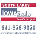 Jason Oglesby, Real estate agent in Centerville