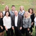 Brad Long Group, Real estate agent in Louisville