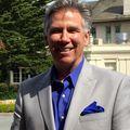 William Smith, Real estate agent in Pebble Beach