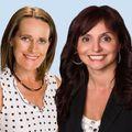 Daniela Belotti and Kathi White, Real estate agent in Honolulu