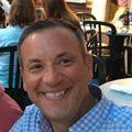 John Michael, Real estate agent in Saint Paul
